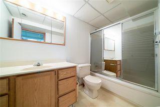 Photo 28: 231 Fairlane Avenue in Winnipeg: Crestview Residential for sale (5H)  : MLS®# 202004066