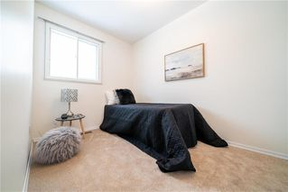 Photo 18: 231 Fairlane Avenue in Winnipeg: Crestview Residential for sale (5H)  : MLS®# 202004066
