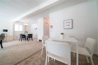 Photo 14: 231 Fairlane Avenue in Winnipeg: Crestview Residential for sale (5H)  : MLS®# 202004066