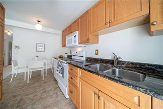 Photo 9: 231 Fairlane Avenue in Winnipeg: Crestview Residential for sale (5H)  : MLS®# 202004066