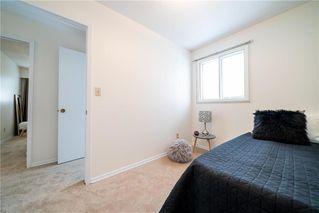 Photo 20: 231 Fairlane Avenue in Winnipeg: Crestview Residential for sale (5H)  : MLS®# 202004066