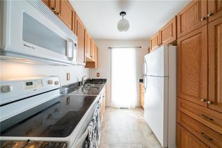 Photo 10: 231 Fairlane Avenue in Winnipeg: Crestview Residential for sale (5H)  : MLS®# 202004066