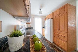 Photo 11: 231 Fairlane Avenue in Winnipeg: Crestview Residential for sale (5H)  : MLS®# 202004066