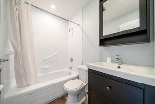 Photo 17: 231 Fairlane Avenue in Winnipeg: Crestview Residential for sale (5H)  : MLS®# 202004066