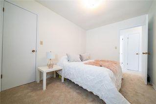 Photo 16: 231 Fairlane Avenue in Winnipeg: Crestview Residential for sale (5H)  : MLS®# 202004066