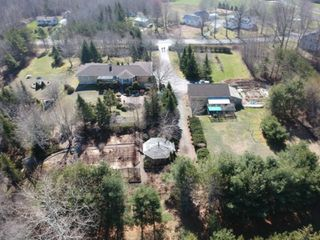Photo 28: 317 MIDDLE DYKE Road in Chipmans Corner: 404-Kings County Residential for sale (Annapolis Valley)  : MLS®# 202007193