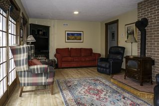 Photo 11: 317 MIDDLE DYKE Road in Chipmans Corner: 404-Kings County Residential for sale (Annapolis Valley)  : MLS®# 202007193