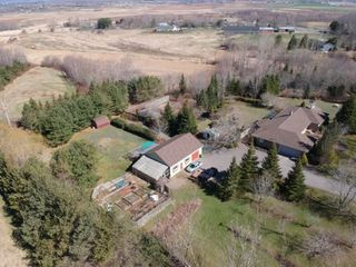 Photo 27: 317 MIDDLE DYKE Road in Chipmans Corner: 404-Kings County Residential for sale (Annapolis Valley)  : MLS®# 202007193