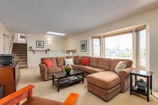 Photo 2: 14259 19A AVENUE in Surrey: Sunnyside Park Surrey House for sale (South Surrey White Rock)  : MLS®# R2446689