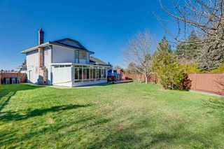 Photo 18: 14259 19A AVENUE in Surrey: Sunnyside Park Surrey House for sale (South Surrey White Rock)  : MLS®# R2446689