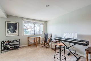 Photo 16: 3880 GEORGIA Street in Burnaby: Willingdon Heights House for sale (Burnaby North)  : MLS®# R2462777