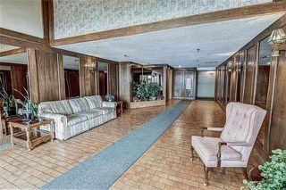 Photo 2: 204 8403 Fairmount SE in Calgary: Acadia Apartment for sale : MLS®# C4302041