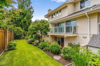 "Photo 19: 15 1759 130 Street in Surrey: Crescent Bch Ocean Pk. Townhouse for sale in ""San Juan Gate"" (South Surrey White Rock)  : MLS®# R2469905"