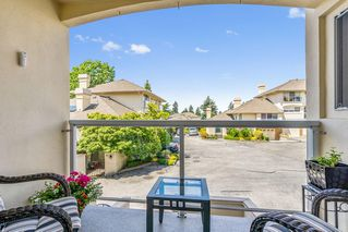 "Photo 8: 15 1759 130 Street in Surrey: Crescent Bch Ocean Pk. Townhouse for sale in ""San Juan Gate"" (South Surrey White Rock)  : MLS®# R2469905"