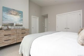 Photo 23: 7876 Lochside Dr in Central Saanich: CS Turgoose Row/Townhouse for sale : MLS®# 842774