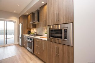 Photo 17: 7876 Lochside Dr in Central Saanich: CS Turgoose Row/Townhouse for sale : MLS®# 842774