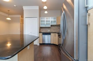Photo 10: 603 845 Yates St in Victoria: Vi Downtown Condo Apartment for sale : MLS®# 842803