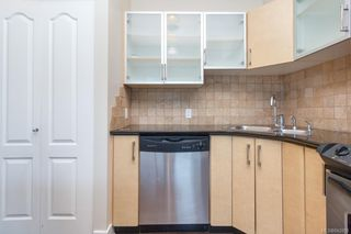 Photo 13: 603 845 Yates St in Victoria: Vi Downtown Condo Apartment for sale : MLS®# 842803