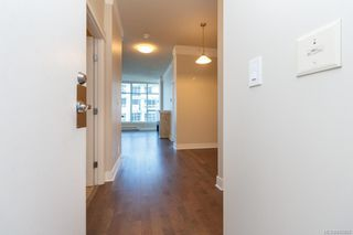 Photo 5: 603 845 Yates St in Victoria: Vi Downtown Condo Apartment for sale : MLS®# 842803