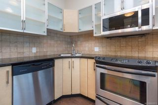 Photo 11: 603 845 Yates St in Victoria: Vi Downtown Condo Apartment for sale : MLS®# 842803