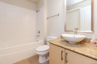 Photo 18: 603 845 Yates St in Victoria: Vi Downtown Condo Apartment for sale : MLS®# 842803
