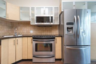 Photo 12: 603 845 Yates St in Victoria: Vi Downtown Condo for sale : MLS®# 842803