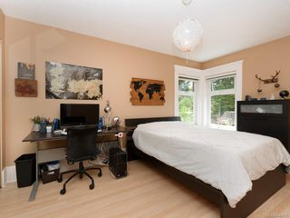 Photo 17: 4178 Thornhill Cres in Saanich: SE Lambrick Park House for sale (Saanich East)  : MLS®# 840612