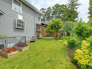 Photo 29: 4178 Thornhill Cres in Saanich: SE Lambrick Park House for sale (Saanich East)  : MLS®# 840612