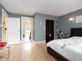 Photo 13: 4178 Thornhill Cres in Saanich: SE Lambrick Park House for sale (Saanich East)  : MLS®# 840612
