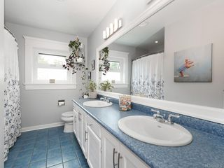 Photo 20: 4178 Thornhill Cres in Saanich: SE Lambrick Park House for sale (Saanich East)  : MLS®# 840612