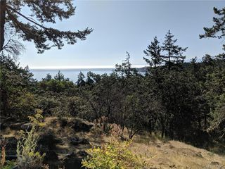 Photo 29: 5108 William Head Rd in Metchosin: Me William Head House for sale : MLS®# 833244