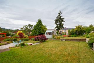 Photo 21: 1074 Londonderry Rd in Saanich: SE Lake Hill House for sale (Saanich East)  : MLS®# 841923