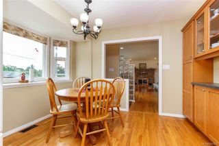 Photo 5: 1074 Londonderry Rd in Saanich: SE Lake Hill House for sale (Saanich East)  : MLS®# 841923