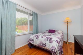 Photo 10: 1074 Londonderry Rd in Saanich: SE Lake Hill House for sale (Saanich East)  : MLS®# 841923