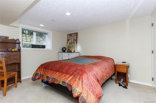 Photo 15: 1074 Londonderry Rd in Saanich: SE Lake Hill Single Family Detached for sale (Saanich East)  : MLS®# 841923