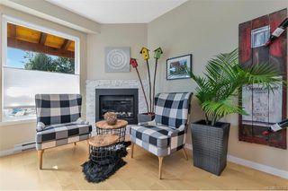 Photo 10: 6574 Goodmere Rd in Sooke: Sk Sooke Vill Core Row/Townhouse for sale : MLS®# 836773