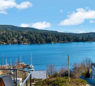 Photo 26: 6574 Goodmere Rd in Sooke: Sk Sooke Vill Core Row/Townhouse for sale : MLS®# 836773