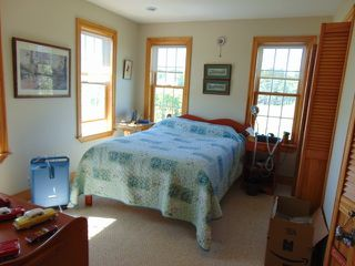 Photo 14: 3750 Black Rock Road in Whites Corner: 404-Kings County Residential for sale (Annapolis Valley)  : MLS®# 202016541