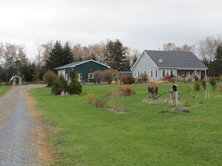 Photo 22: 3750 Black Rock Road in Whites Corner: 404-Kings County Residential for sale (Annapolis Valley)  : MLS®# 202016541