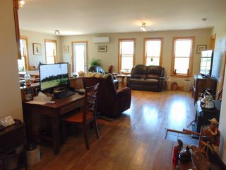 Photo 8: 3750 Black Rock Road in Whites Corner: 404-Kings County Residential for sale (Annapolis Valley)  : MLS®# 202016541