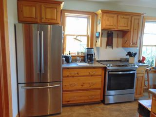 Photo 4: 3750 Black Rock Road in Whites Corner: 404-Kings County Residential for sale (Annapolis Valley)  : MLS®# 202016541