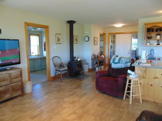 Photo 9: 3750 Black Rock Road in Whites Corner: 404-Kings County Residential for sale (Annapolis Valley)  : MLS®# 202016541