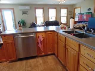 Photo 3: 3750 Black Rock Road in Whites Corner: 404-Kings County Residential for sale (Annapolis Valley)  : MLS®# 202016541