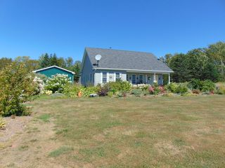 Photo 17: 3750 Black Rock Road in Whites Corner: 404-Kings County Residential for sale (Annapolis Valley)  : MLS®# 202016541