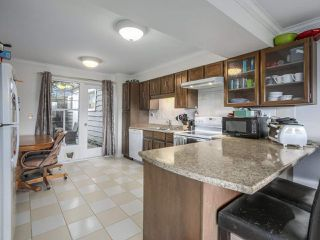 Photo 14: 921 ROSLYN BOULEVARD in North Vancouver: Dollarton House for sale : MLS®# R2487942