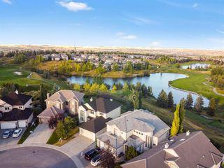 Main Photo: 84 Citadel Green NW in Calgary: Citadel Detached for sale : MLS®# A1029060