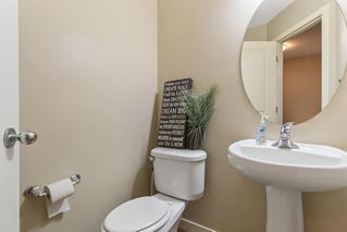 Photo 14: 60 SAGE VALLEY Drive NW in Calgary: Sage Hill Detached for sale : MLS®# A1033551