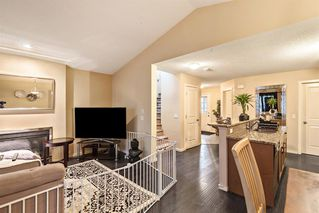 Photo 6: 60 SAGE VALLEY Drive NW in Calgary: Sage Hill Detached for sale : MLS®# A1033551