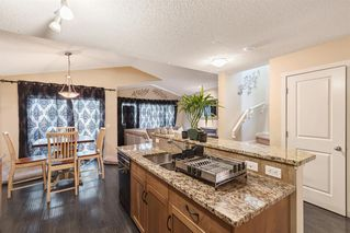 Photo 7: 60 SAGE VALLEY Drive NW in Calgary: Sage Hill Detached for sale : MLS®# A1033551