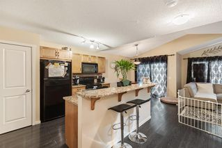 Photo 8: 60 SAGE VALLEY Drive NW in Calgary: Sage Hill Detached for sale : MLS®# A1033551